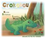 crokodou-couv-vignette.jpg