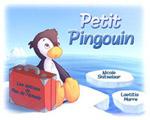 petit-pingouin.jpg
